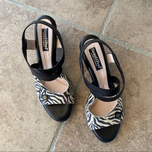 cb2aee595 Women s Comfortable Sandals For Work on Poshmark